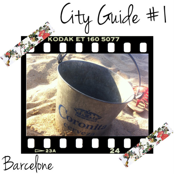 City_guide_barcelone