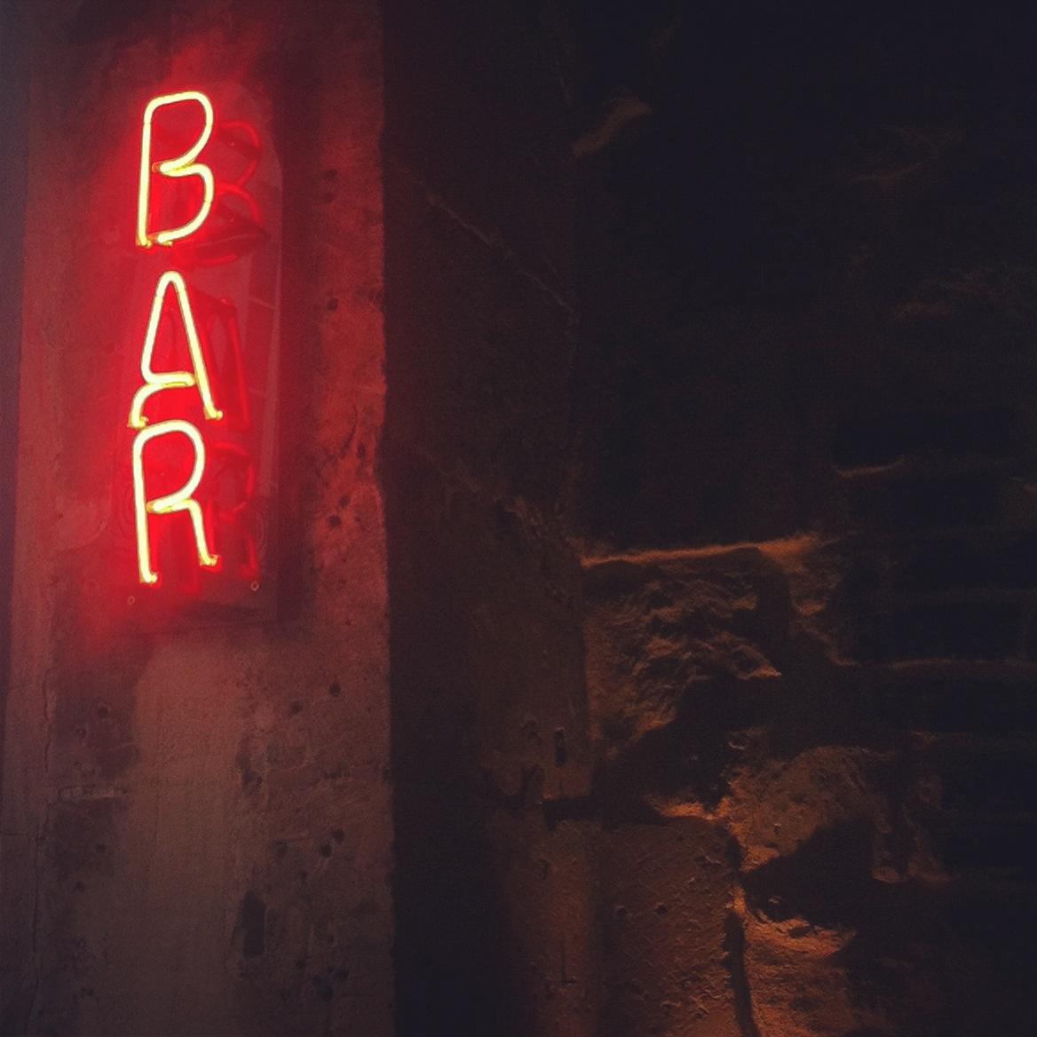 Piment Café - Bar