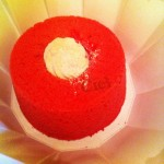 Ciel - Angel Cake / Chiffon Cake