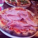 Da Vito - Pizza