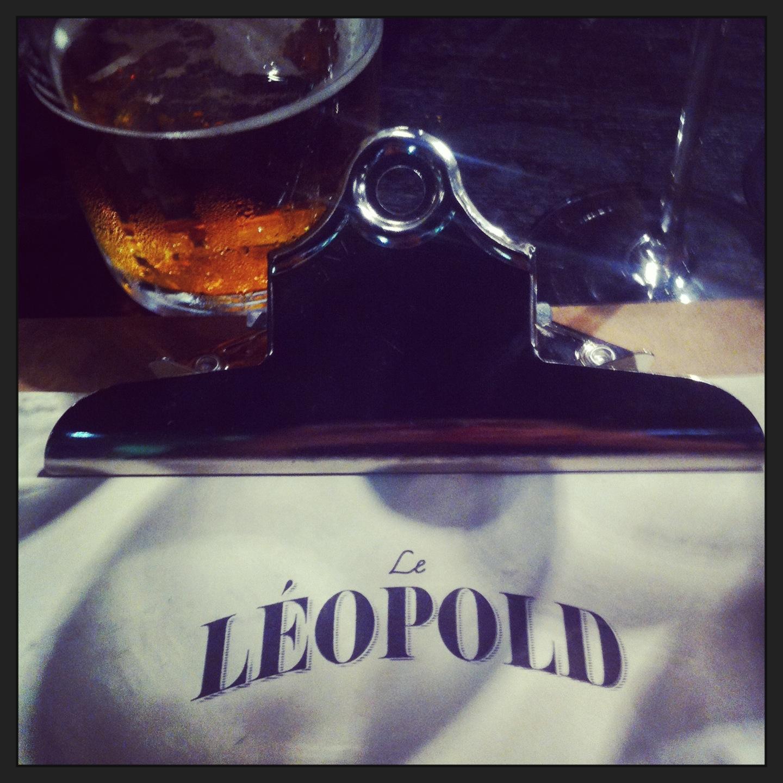 Le Leopold