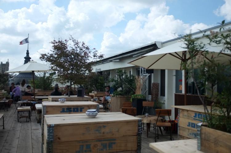 Perchoir_BHV_Rooftop