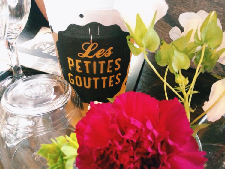 Les_Petites_Gouttes