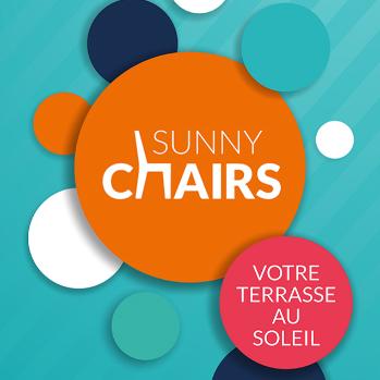 SunnyChairs_Appli_terrasses_paris