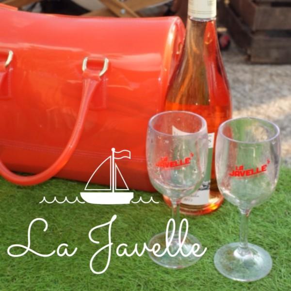 La_Javelle_Guinguette_Paris