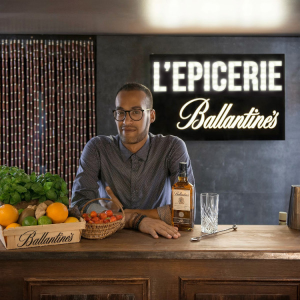 Atelier Ballantines - chacha club - Paris_carre_1