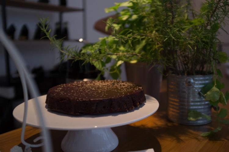 Café Sarenza 10