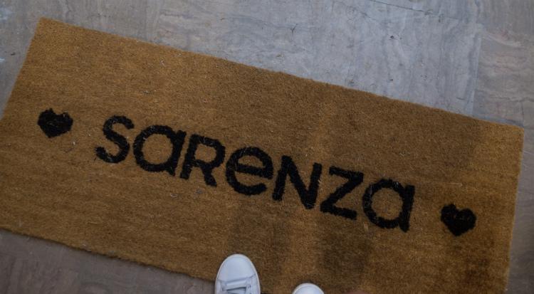 Café Sarenza 11