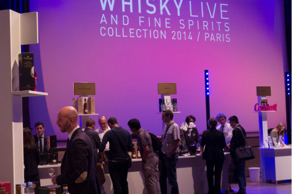 Whisky_live_paris_6