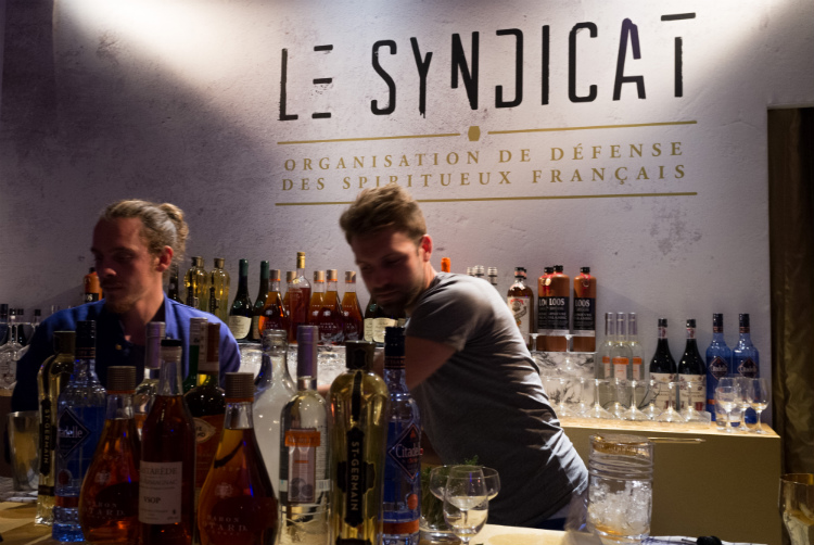 Whisky_live_paris_8_le_syndicat