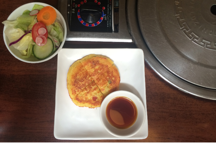 miam miam_restaurant coreen_1