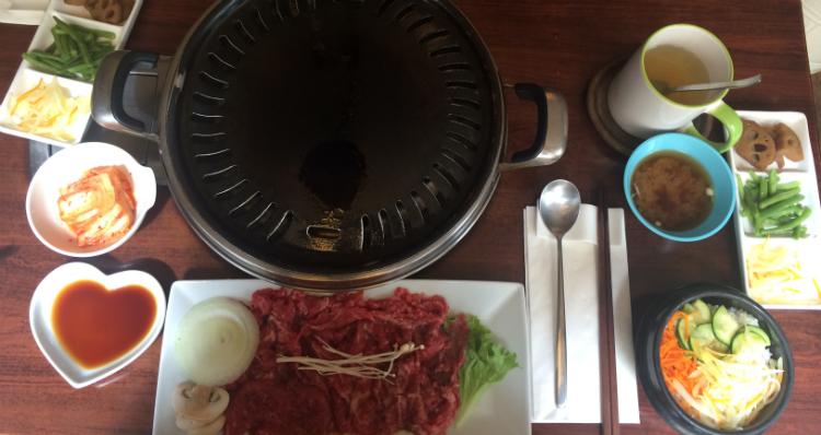 miam miam_restaurant coreen_2