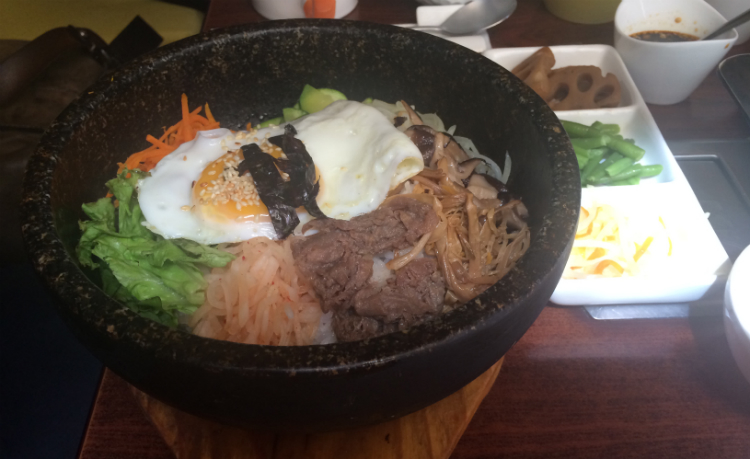 miam miam_restaurant coreen_3
