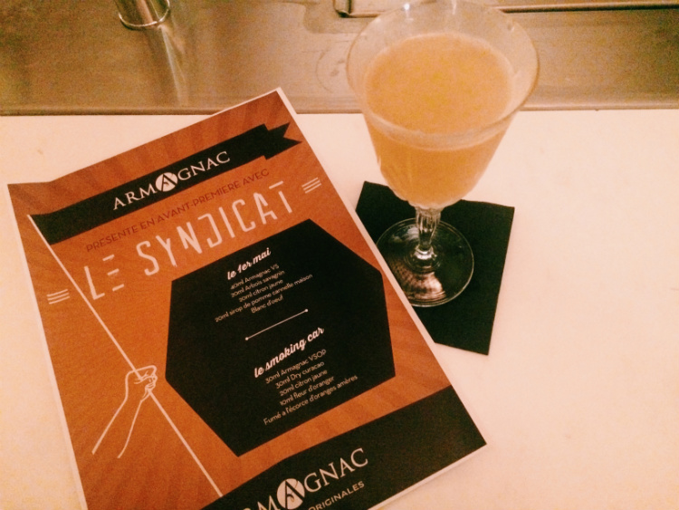 Armagnac_Le_Syndicat_Paris_cocktail