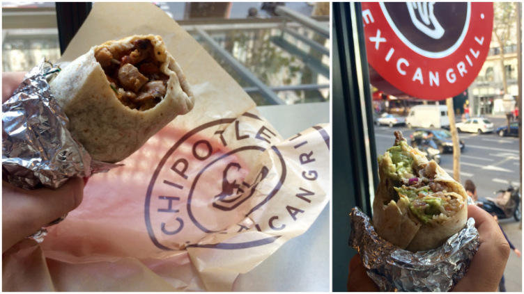 CHIPOTLE_PARIS_BURRITO_TACOS