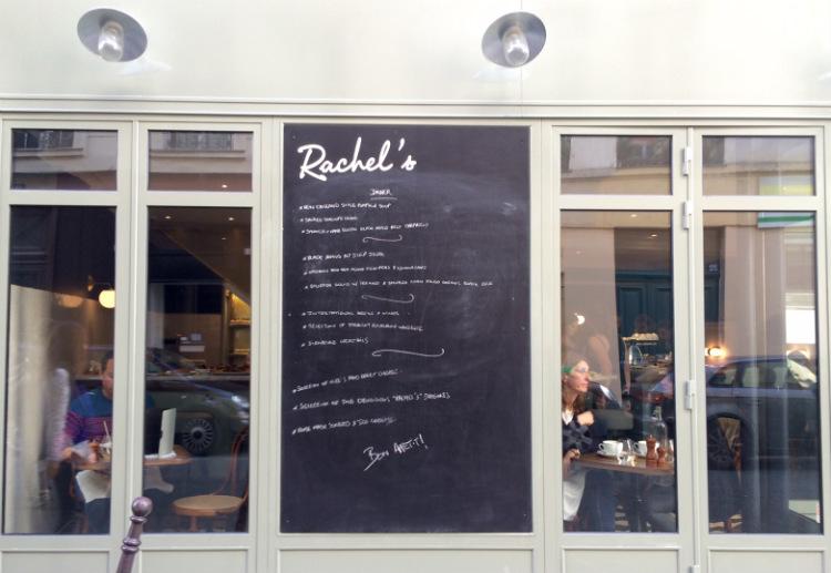 Chez_Rachels_paris_3
