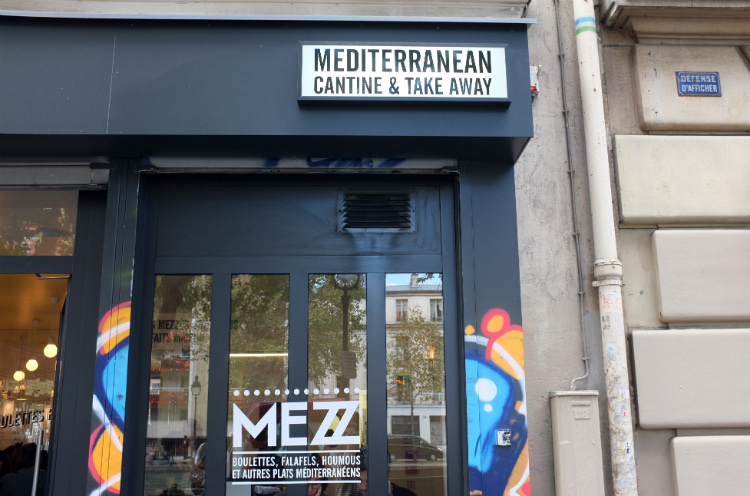 MEZZ_street-food-libanais-paris_2