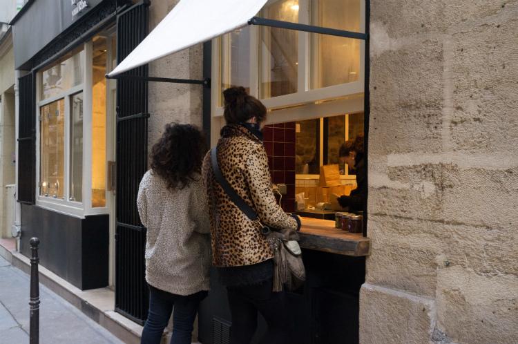 YAM_TCHA_PARIS_Bao