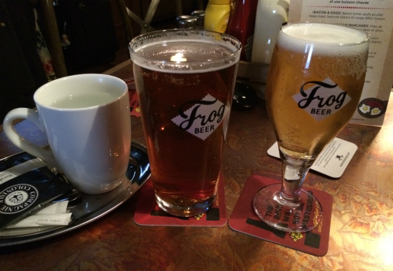 Frog_revolution_paris_biere_brunch