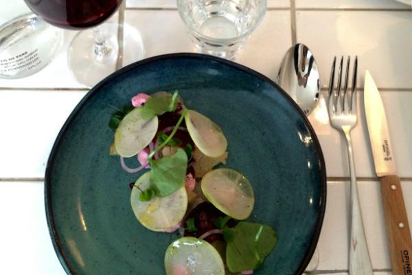 Gare_au_gorille_restaurant_paris