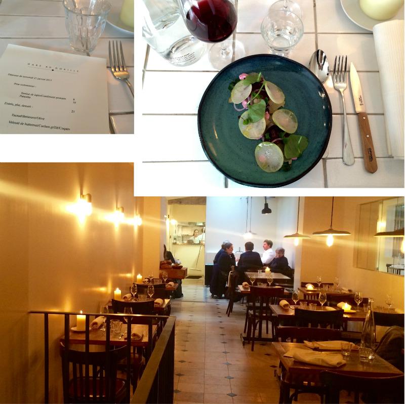 Gare_au_gorille_restaurant_paris_carte