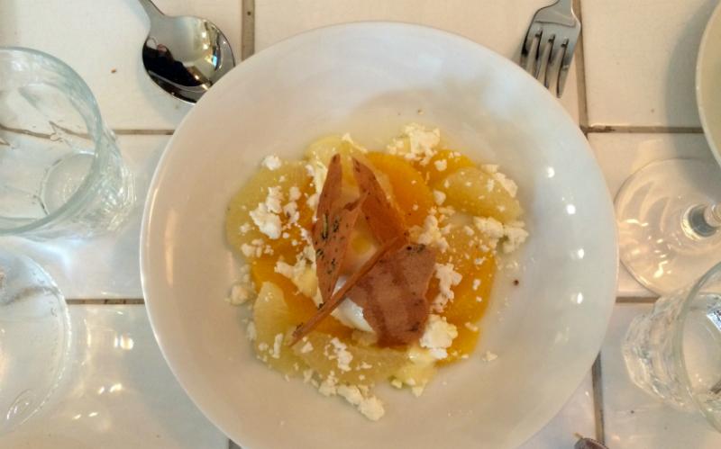 Gare_au_gorille_restaurant_paris_dessert