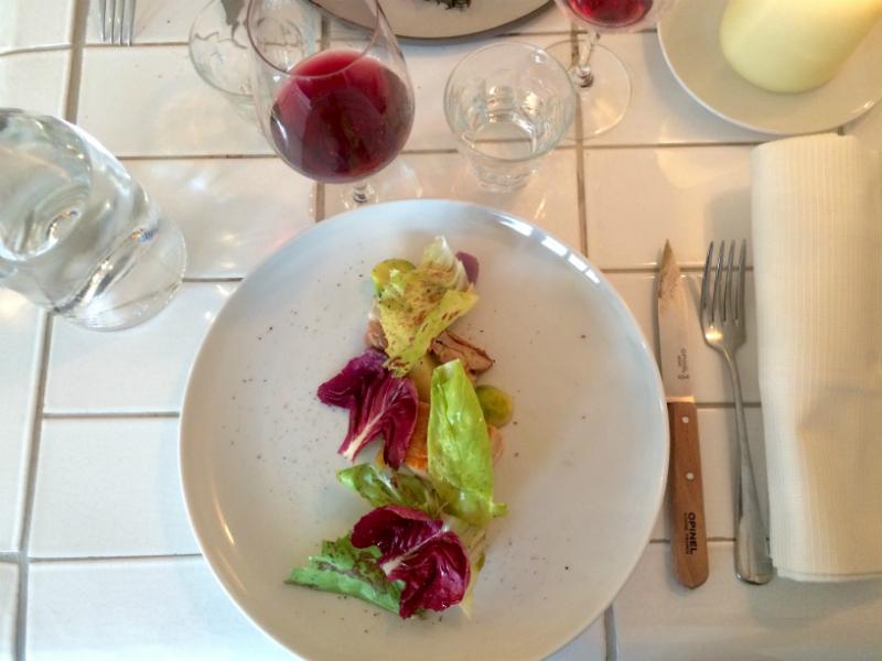 Gare_au_gorille_restaurant_paris_plat