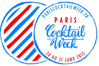 paris-cocktail-week-2015
