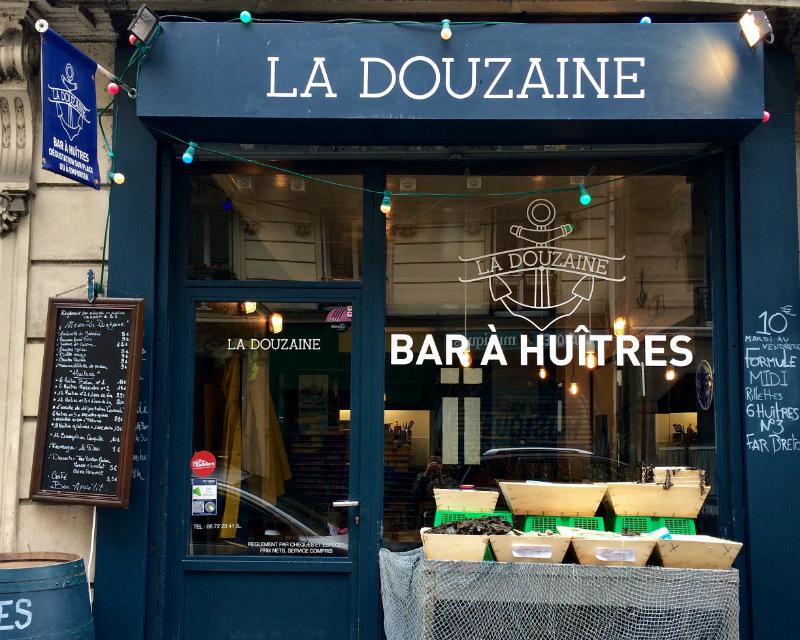 LA_DOUZAINE_HUITRES_PARIS
