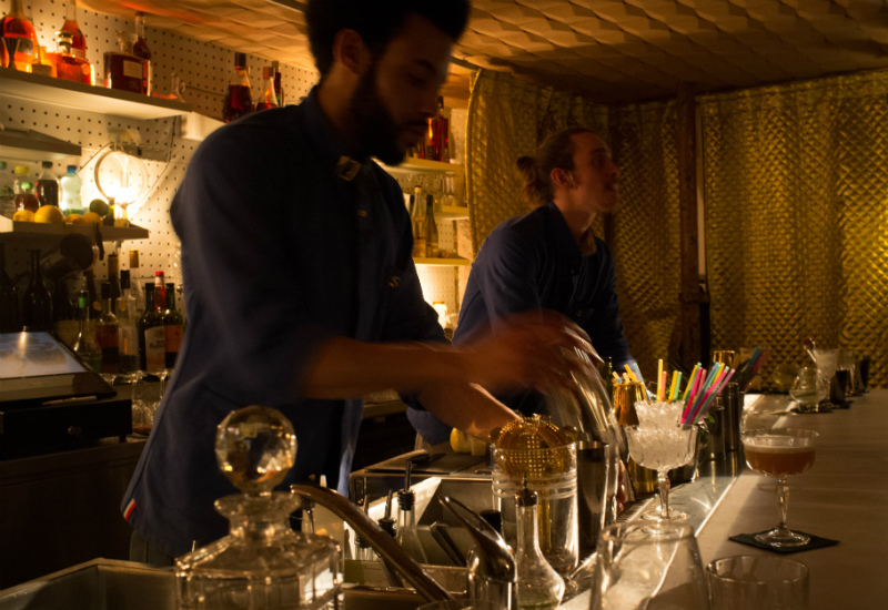 SYNDICAT_BAR_COCKTAIL_PARIS_1