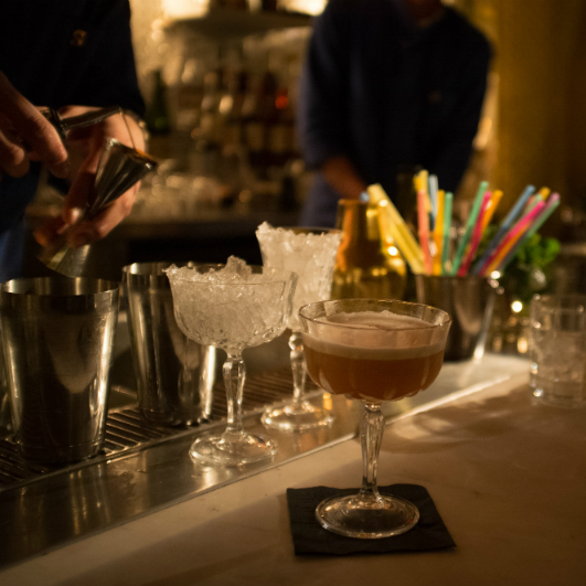 SYNDICAT_BAR_COCKTAIL_PARIS_UNE