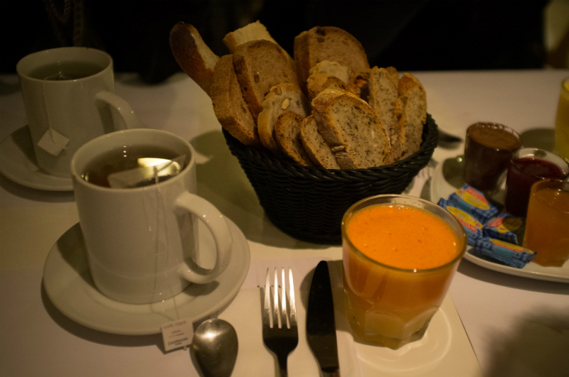 TWINKIE_BRUNCH_PARIS_1