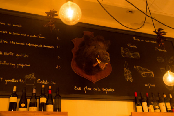 CAVE_PAS_SAGE_PARIS_Bar_a_vin