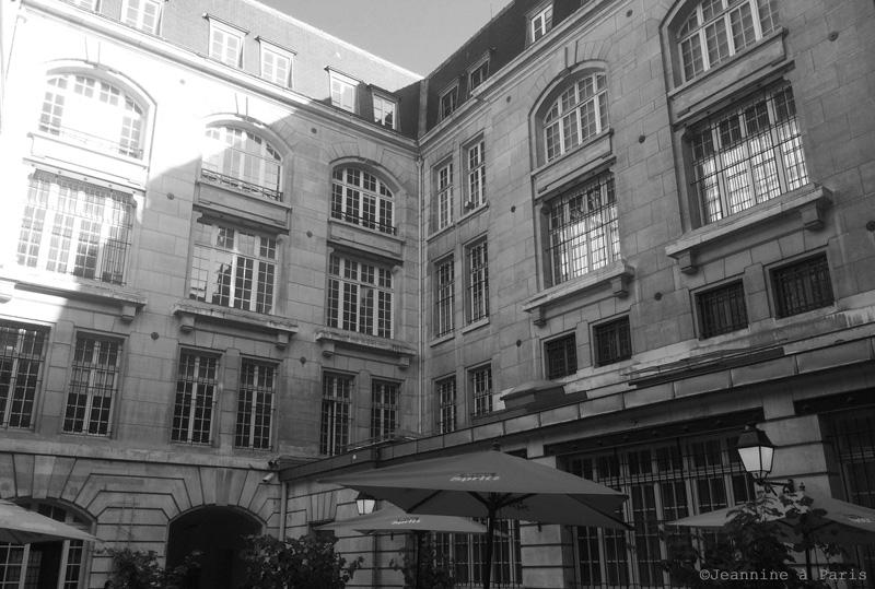 Côté-Cour-paris-terrasse-marais