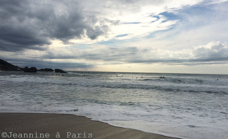 Biarritz-weekend-5