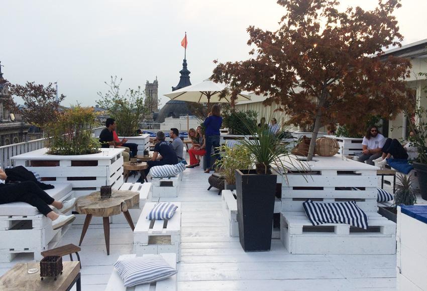 Le-Perchoir-Marais-Rooftop-4