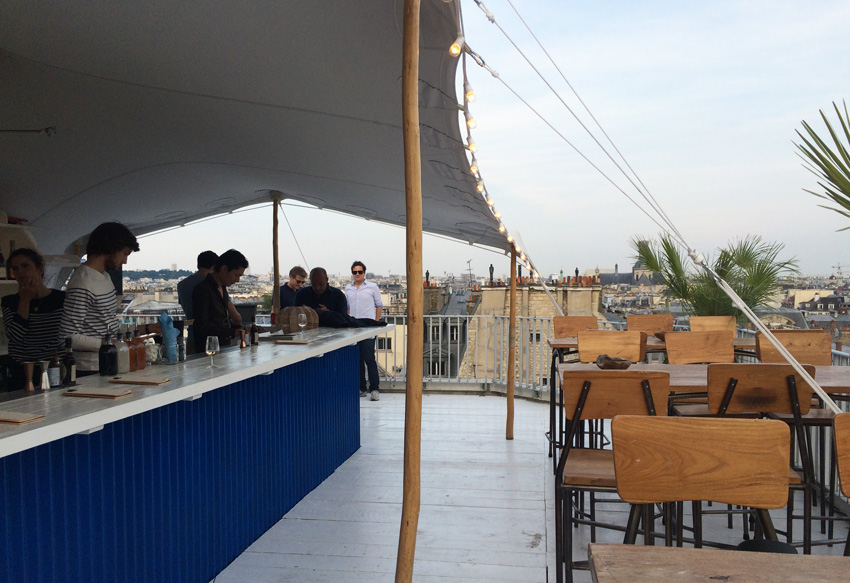Le-Perchoir-Marais-Rooftop-bar