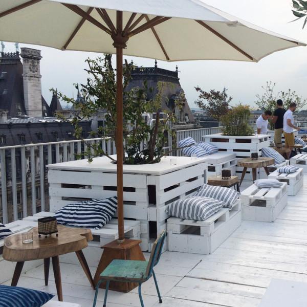 Le-Perchoir-Marais-Rooftop-une