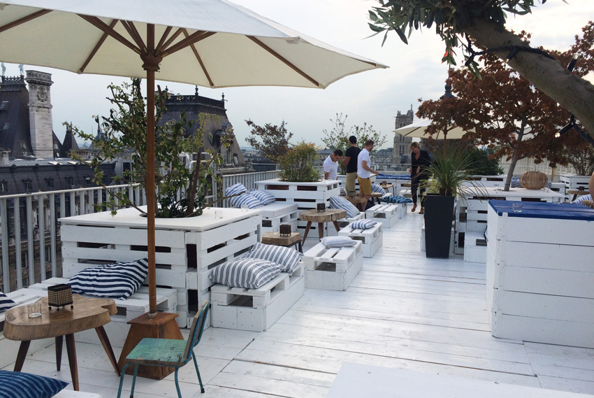 Le-Perchoir-Marais-Rooftop