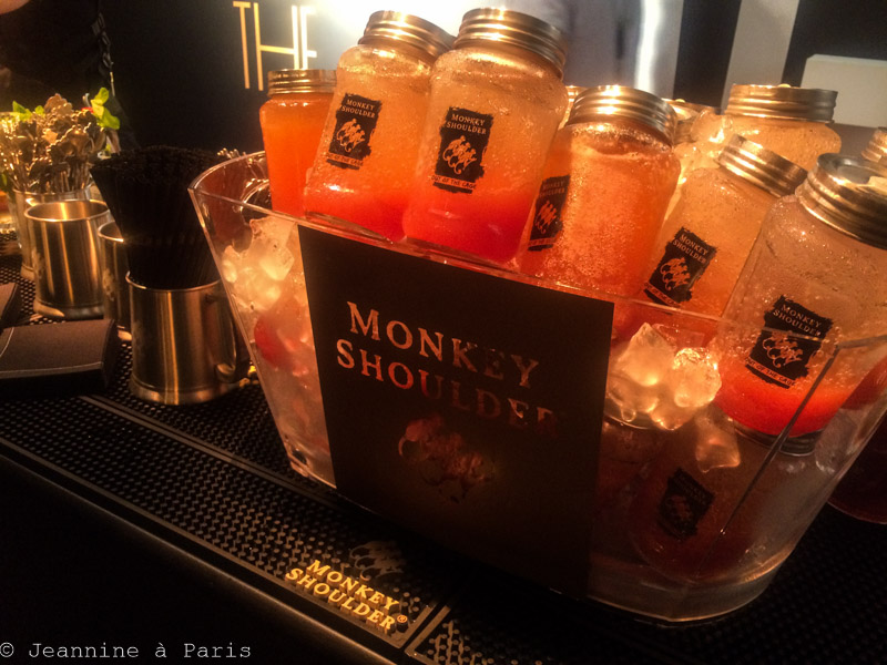 Bar_Monkey_Shoulder