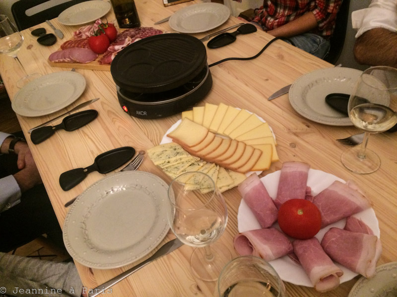 Raclette-paris-2