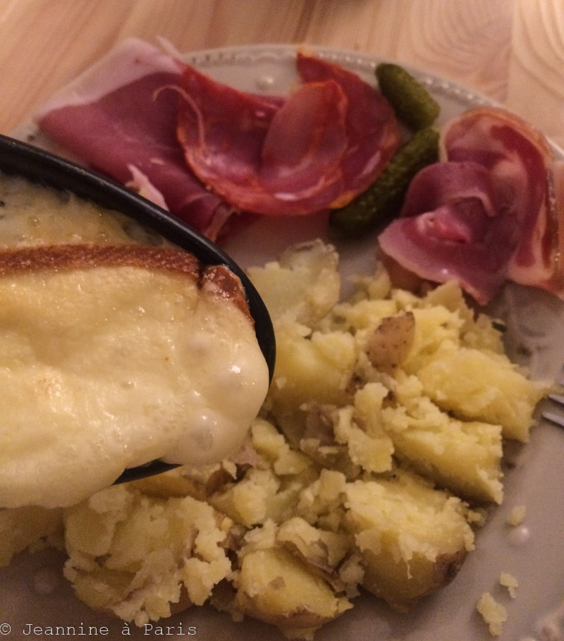 Raclette-paris-4