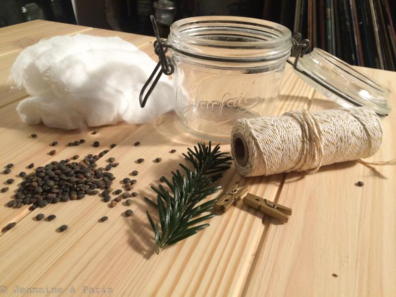 DIY-lentilles-noel