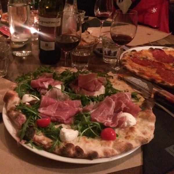 i-Cugini-pizza-Paris