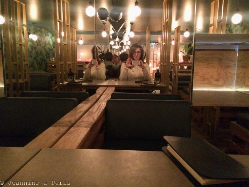 Tiger-bar-cocktails-4