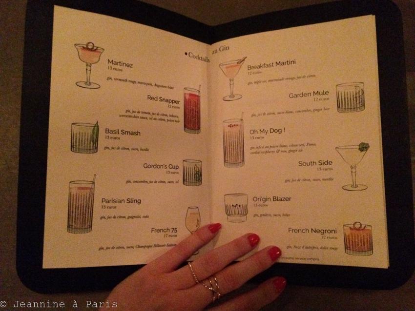 Tiger-bar-cocktails-5