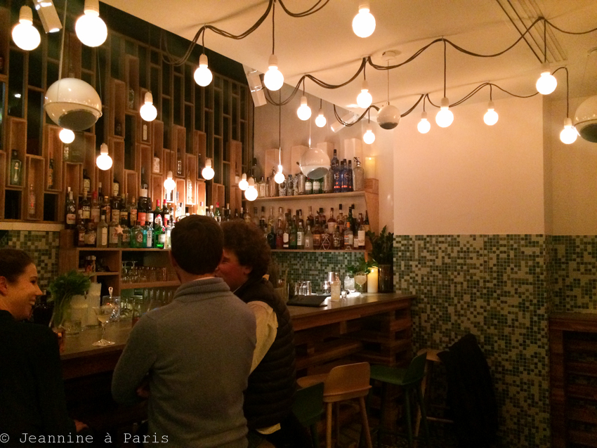Tiger-bar-cocktails-7
