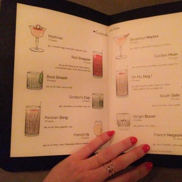 Tiger-bar-cocktails-8