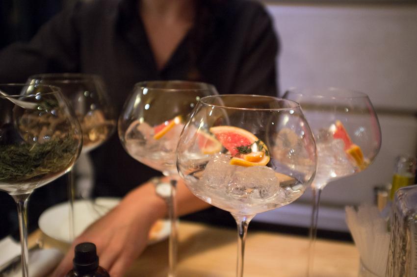 Lolabar_bar_cocktail_paris-1