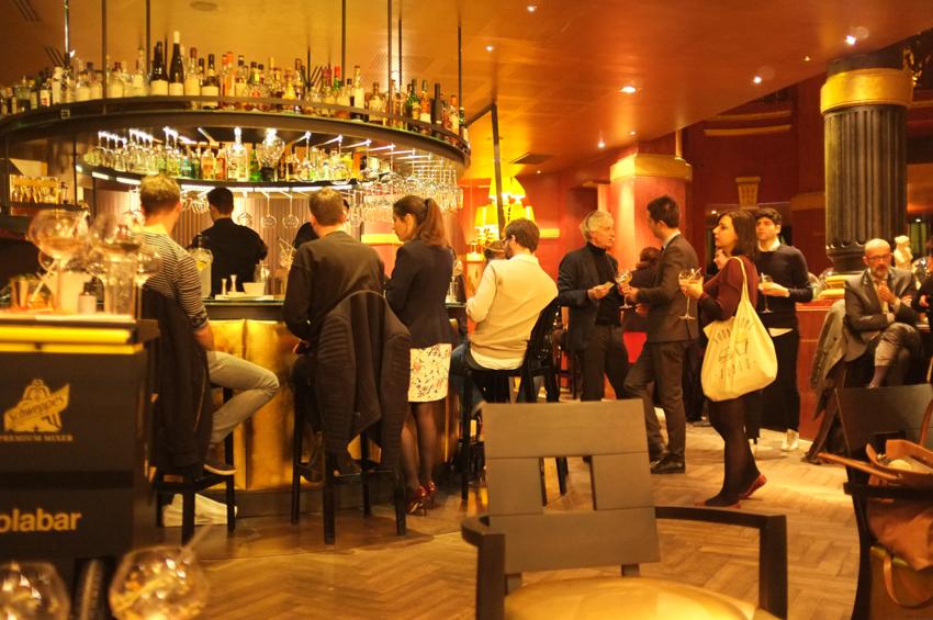 Lolabar_bar_cocktail_paris-2